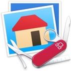 GraphicConverter 10.3.1 MacOSX download.ir logo
