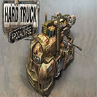 Hard.Truck.Apocalypse.Ex.Machina.www.download.ir.logo