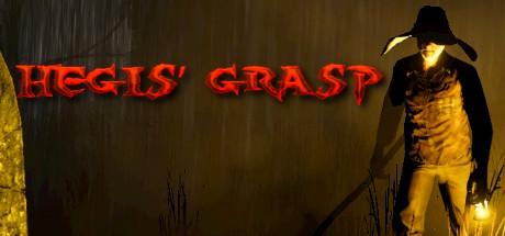 دانلود بازی اکشن ترسناک و ماجرایی کامپیوتر Hegis Grasp جدید