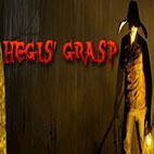 Hegis Grasp Logo