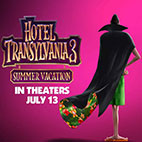 Hotel-Transylvania-3-Summer-Vacation-2018-icon