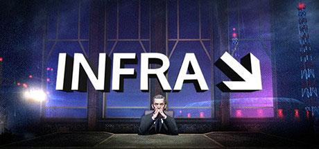 دانلود INFRA جدید
