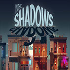 In The Shadows Logo