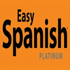 Individual Software Easy Spanish Platinum logo