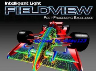 دانلود نرم افزار Intelligent Light FieldView جدید