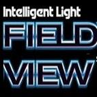 دانلود نرم افزار Intelligent Light FieldView جدیددانلود نرم افزار Intelligent Light FieldView جدید