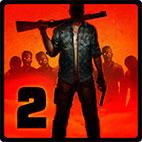 دانلود بازی Into the Dead 2