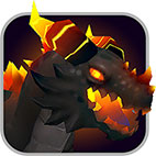 دانلود بازی King of Raids Magic Dungeons