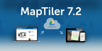 Klokan MapTiler Plus download.ir center
