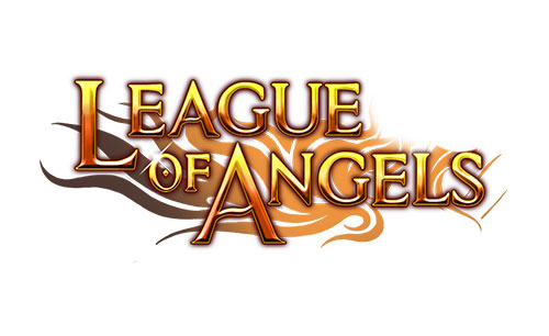 دانلود League of Angels جدید