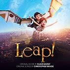 Leap.Logo