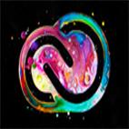 دانلود مجموعه کامل Adobe CC Collection 2018 آپدیت نوامبر 2017