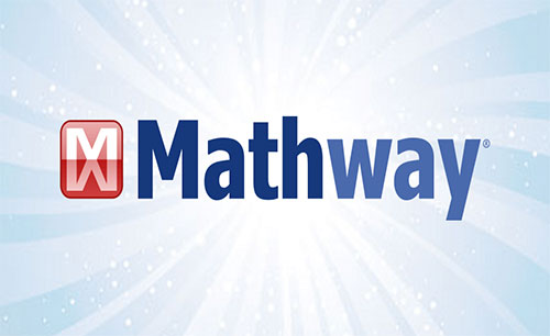 Mathway Cover Center