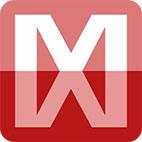 Mathway logo