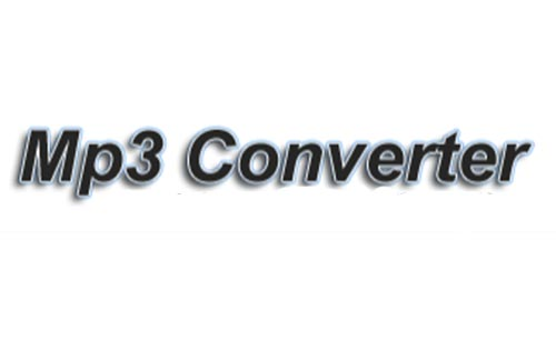 دانلود MP3 Converter جدید