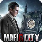 دانلود بازی Mafia City برای اندروید و iOS