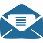 MailStyler Newsletter Creator download.ir logo