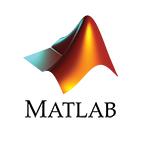 Mathworks Matlab R2017