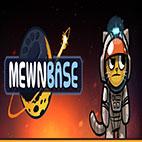 MewnBase Logo