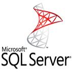 دانلود نرم افزار Microsoft SQL Server 2017