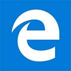 دانلود نرم افزار Microsoft Edge Preview