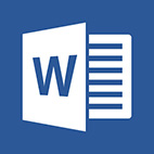 Microsoft.Word.screen.www.download.ir.