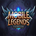 دانلود بازی Mobile Legends Bang bang