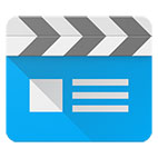 Movie Mate Pro Logo