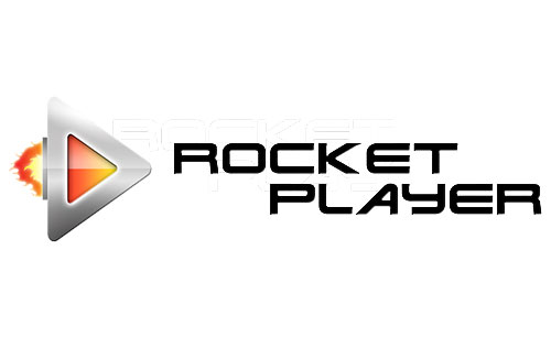 دانلود Rocket Player جدید
