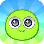 دانلود بازی My Chu Virtual Pet برای اندروید
