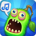 دانلود بازی My Singing Monsters