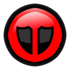 دانلود نرم افزار NETGATE FortKnox Personal Firewall