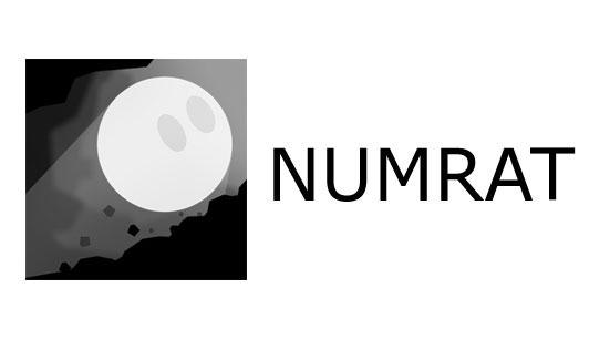 دانلود بازی NUMRAT 1.0 برای اندروید