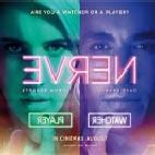 دانلود فیلم سینمایی Nerve 2016