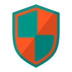 NetGuard Logo