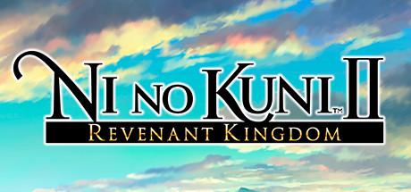 دانلود بازی نقش افرینی ماجرایی و اکشن کامپیوتر Ni no Kuni II Revenant Kingdom جدید