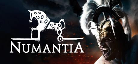 دانلود بازی استراتژیک کامپیوتر Numantia جدید