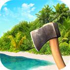 دانلود بازی Ocean Is Home Survival Island