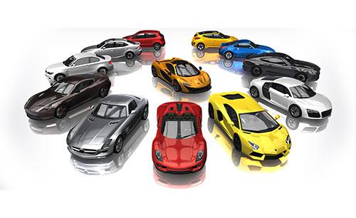 دانلود بازی Overtake Traffic Racing برای اندروید