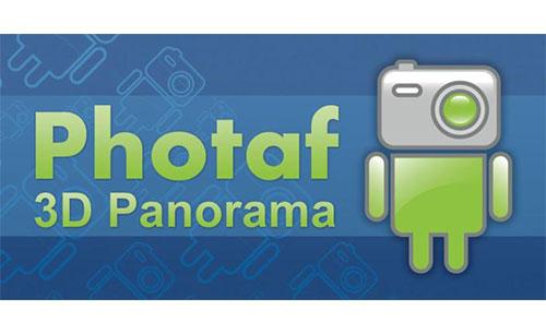 دانلود Photaf Panorama Pro جدید