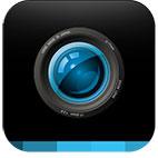 PicShop Logo