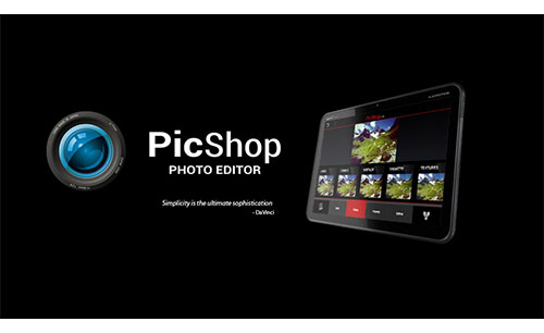دانلود PicShop جدید