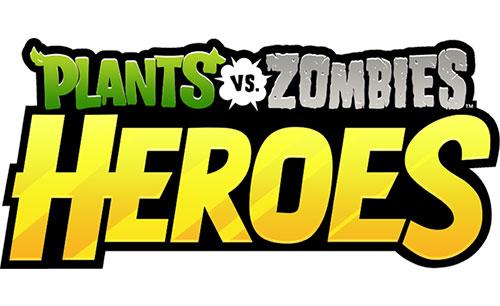 دانلود Plants vs. Zombies Heroes جدید