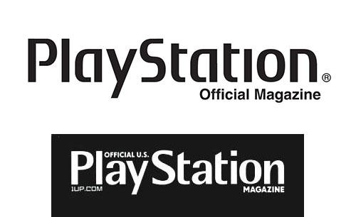 دانلود مجله PlayStation Official Magazine UK