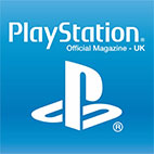 دانلود مجله PlayStation Official Magazine UK