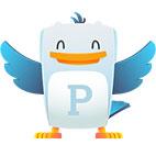 دانلود نرم افزار Plume for Twitter