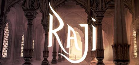 دانلود بازی ماجرایی اکشن کامپیوتر Raji An Ancient Epic جدید