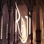 Raji An Ancient Epic Logo