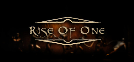 Rise of One center