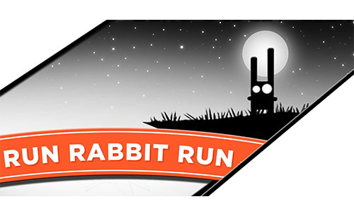 دانلود Run Rabbit Run Free Platformer جدید